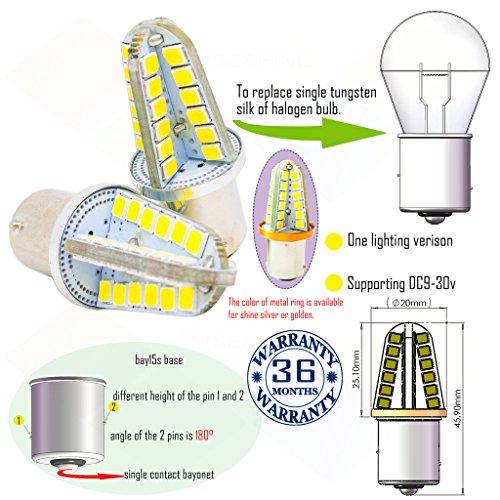 wiseshine-ampoule-auto-led-bay15s-6240-130556-1687-386-bulbe-s25-48smd-2835-dc9-30v-3-ans-dassurance