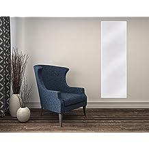 u espejo de pared mm grosor con steil facetas disponible en varios