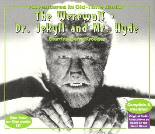 l & Mr. Hyde (Halloween at Radio Spirits) ()