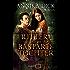 Der Ritter und die Bastardtochter (Emotion Historical_eBook)
