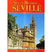 Art et histoire de Séville