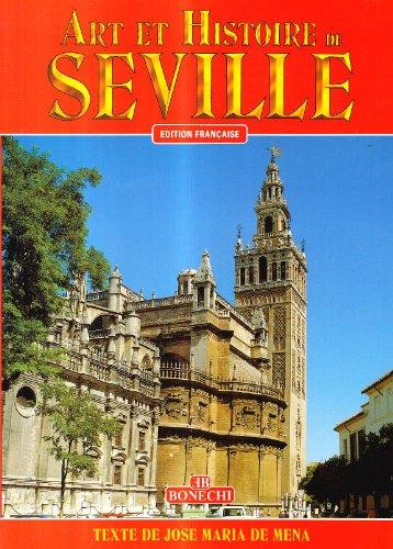 Séville Français