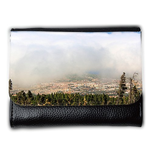 cartera-unisex-m00310950-copertura-nuvolosa-sky-firs-outlook-medium-size-wallet