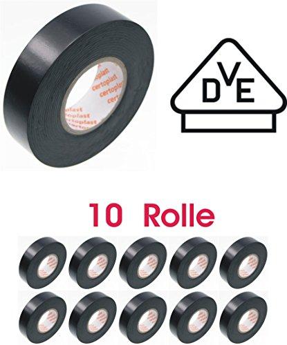 10-rollen-pvc-isolierband-schwarz-15mm-x-10m-vde