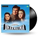 #9: Record - Dharmatma