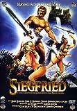 Siegfried - Das sagenhafte Liebesleben der ...