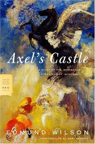 Axels-Castle-FSG-Classics