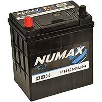 055Numax batería de coche 12V 35Ah