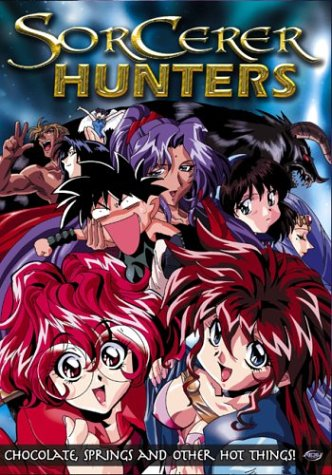 sorcerer-hunters-chocolate-springs-other-hot-import-usa-zone-1