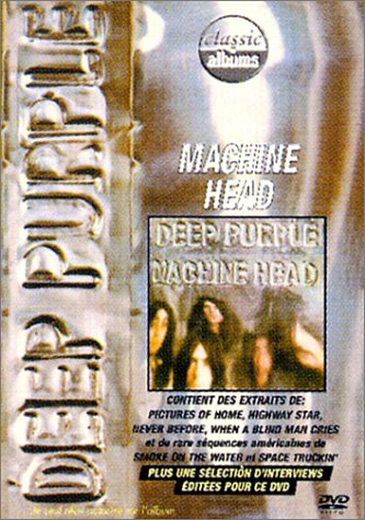 machine-head-francia-dvd