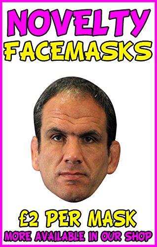 martin-johnson-rwc-2-novelty-celebrity-face-mask-party-mask-stag-mask