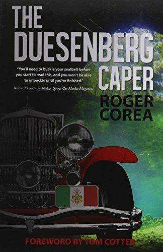 the-duesenberg-caper-by-roger-corea-2015-09-01
