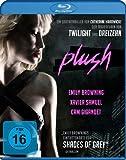 Plush [Blu-ray]