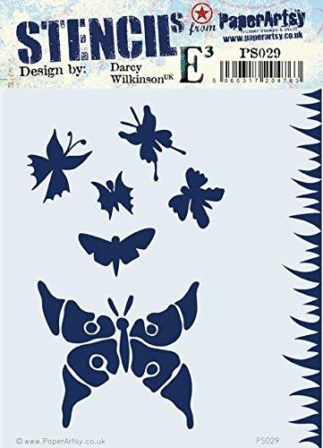 paperartsy-stencil-edy-029