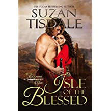 Isle of the Blessed (English Edition)