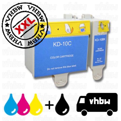tintenpatronen-druckerpatronen-set-black-colour-kompatibel-zu-kodak-easyshare-5100-5300-5500-etc
