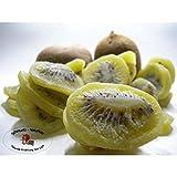 Produkt-Bild: Kiwi getrocknet und kandiert von Schmütz-Naturkost