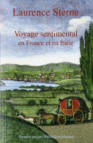 voyage-sentimental-en-france-et-en-italie-par-m-yorick