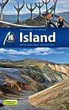 Island: Reisehandbuch mit vielen praktischen Tipps - Jens Willhardt