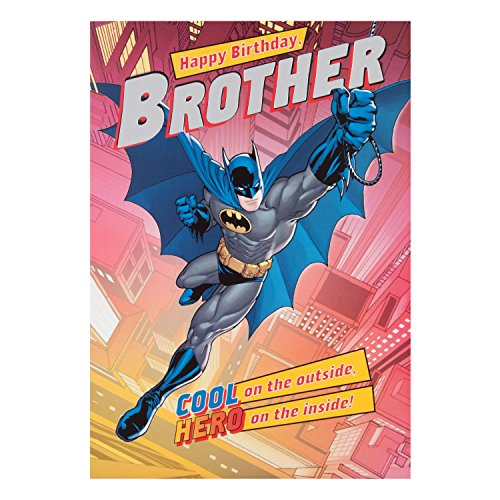 hallmark-warner-brothers-brother-day-awesome-misura-media