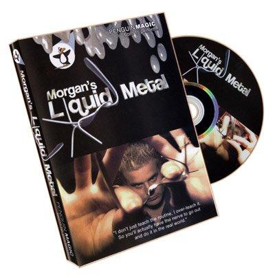 liquid-metal-by-morgan-strebler-dvd-street-magic-zaubertricks-und-magie