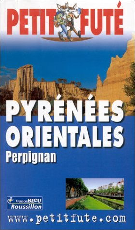 Pyrénées Orientales : Perpignan 2003