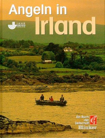Angeln in Irland