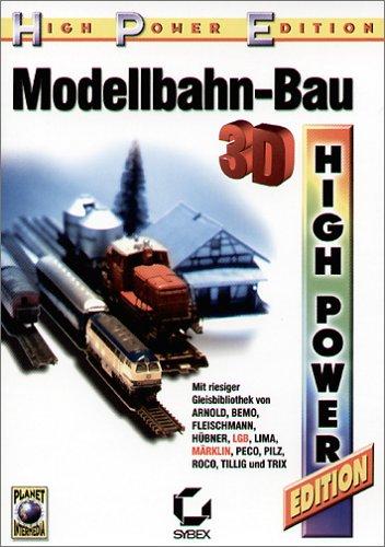 modellbahn-bau-3d