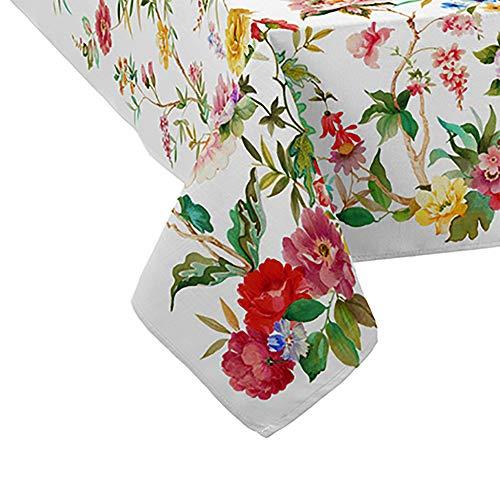Zoom IMG-3 dagostino home boutique collection tovaglia