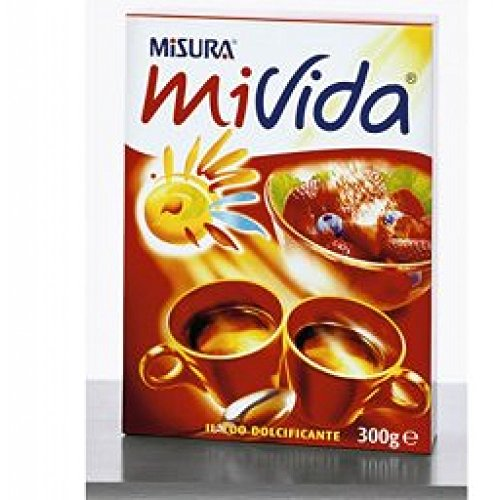 Misura Mivida 300g Doypack