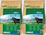 Markus Mühle Black Angus Adult 2x15kg