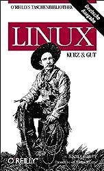 Linux kurz und gut