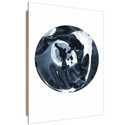 feeby-frames-quadro-pannelli-pannello-singolo-quadro-decorativo-stampa-artistica-deco-panel-70x100-c