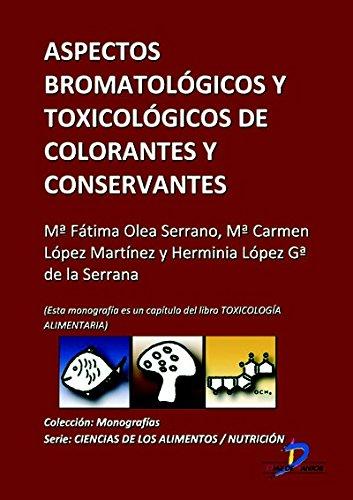 aspectos-bromatolgicos-de-conservantes-y-colorantes