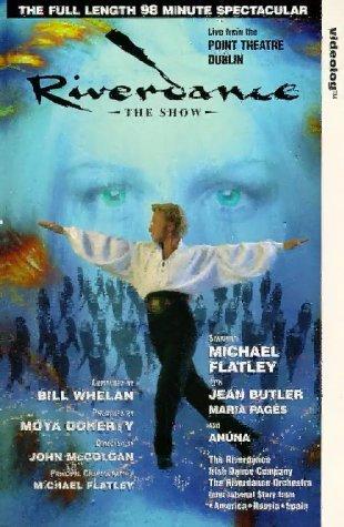 riverdance-the-show-vhs