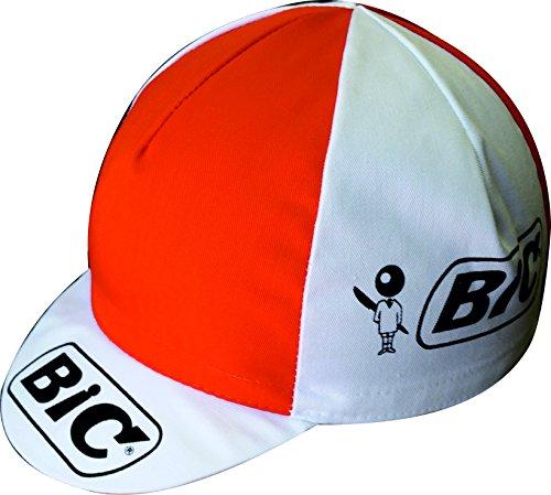 骑行帽L.OCAÑA(BIC)