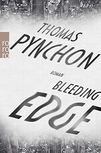 Bleeding Edge (Einem In Video-spiel Gefangen)