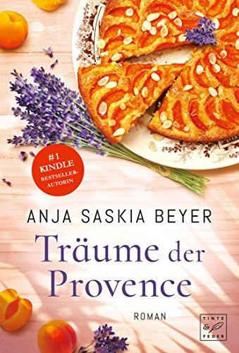 Träume der Provence