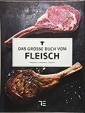 Produkt-Bild: Das große Buch vom Fleisch (Teubner Edition)