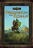 """Pferdeherren von Rohan (Der Eine Ring / Das Rollenspiel zu """"Herr der Ringe"""" und """"Der Hobbit"""") - Shane Ivey"""