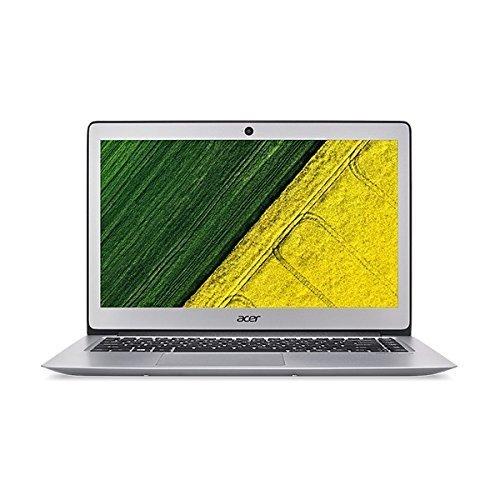 Foto de Acer SF314-51-30Q - Ordenador Portátil de 14