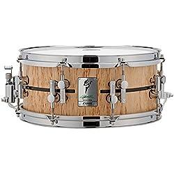 Sonor Signature Snare Drum SSD10 Benny Greb