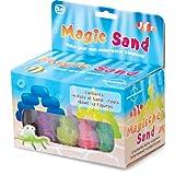 Tobar Magic Sand