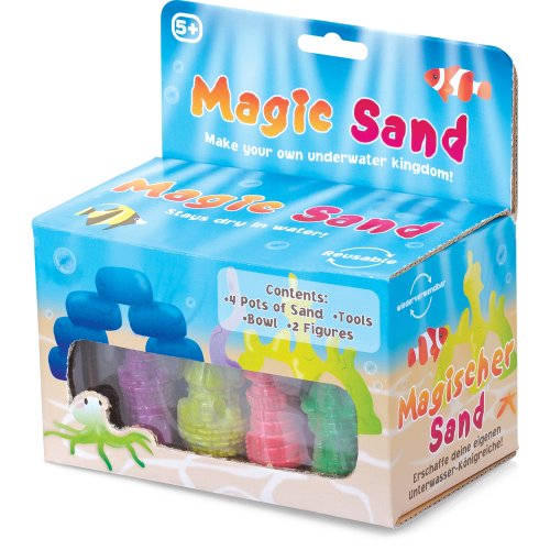 magic-sand-kit