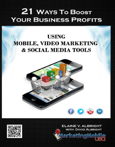 21-ways-to-boost-your-business-profits-using-mobile-video-marketing-social-media-tools