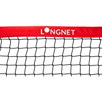 Longnet® Original Edition Custom Length: - Choose A Length, And We Will Have It Custom Made For You