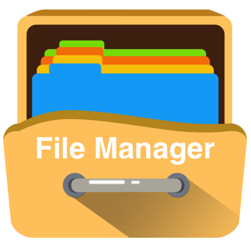 file-manager-and-explorer