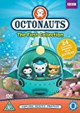 Octonauts - The First Collection [Reino Unido] [DVD]