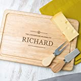Black Handmade Home & Kitchen Products