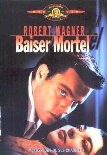 baiser-mortel-fr-import